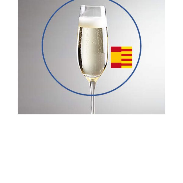 Wine - Cava