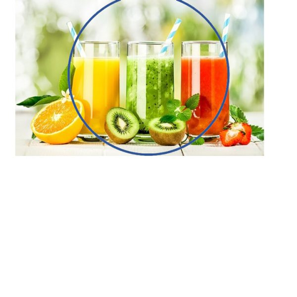 Juices & Shakes