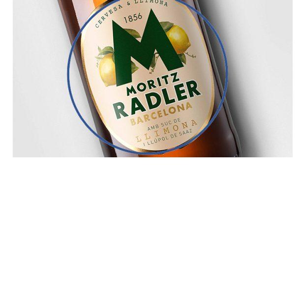 Beer - Radler
