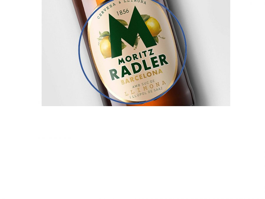 Beer – Radler