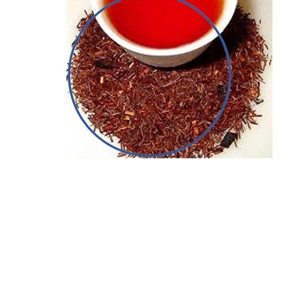 Tea - Rooibos