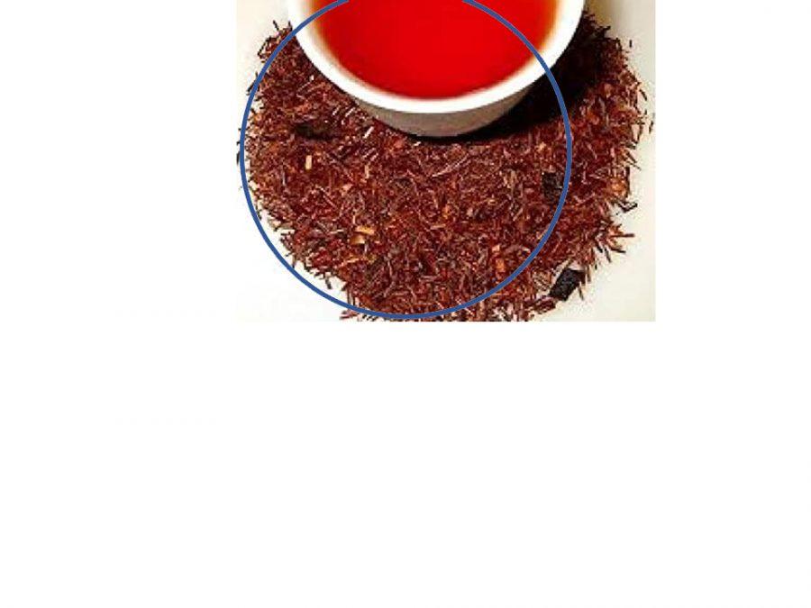 Tea – Rooibos