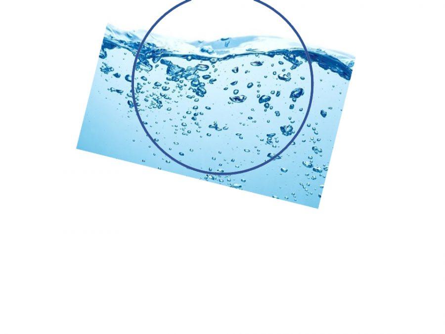 Aigua/Water